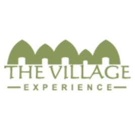 villageexperience