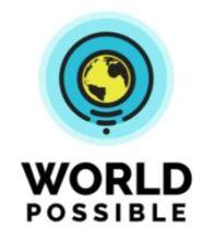 worldpossible.JPG