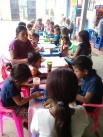 feeding program4